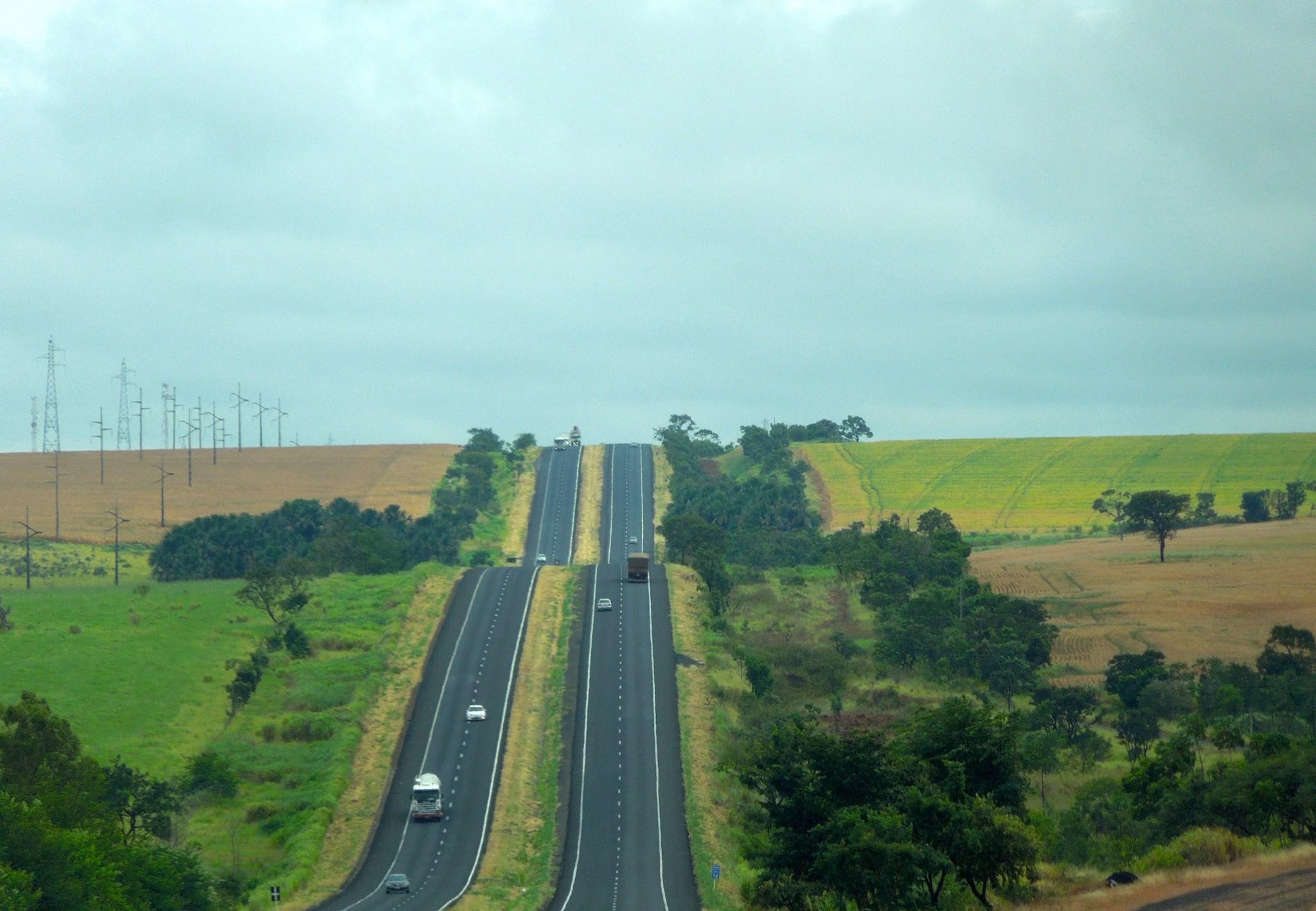 Nova fiscalização  de concessões de rodovias deve se basear em trabalhos em andamento no TCU
