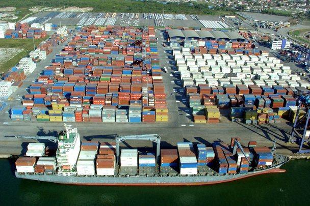 Decisão sobre Libra indica para negativa a renovações antecipadas previstas no Decreto dos Portos
