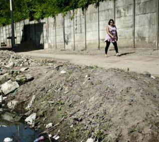 Com incentivo à participação privada, governo mandará ao Congresso novo marco legal do Saneamento