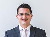 Workshop sobre segurança regulatória traz especialista ao Brasil