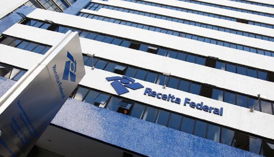 Receita Federal vai fechar 25 agências no país por falta de orçamento