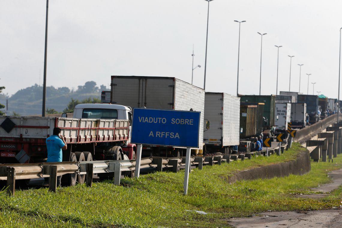 iNFRADebate: Os riscos do novo modelo de concessões rodoviárias