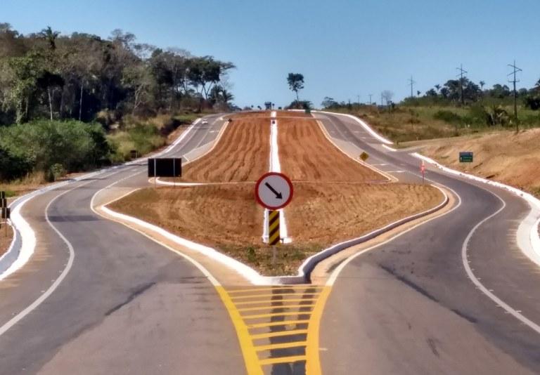 Empresas que prestam serviço ao Dnit já falam em paralisação total por custo do asfalto