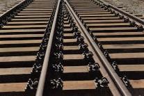 Audiência de renovação das ferrovias da Vale começa em agosto, com tendência de conflito