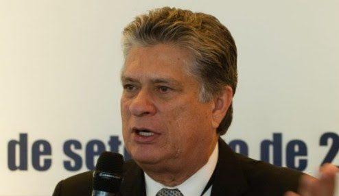 """""""Últimos leilões de energia foram uma tragédia para o Brasil"""", diz presidente da Abragel"""