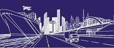 Presidenciáveis vão à sabatina sobre infraestrutura na ABDIB na próxima segunda-feira (20)