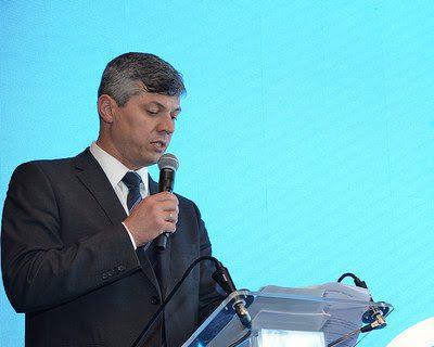 Ministro diz que governo vai cobrar da Triunfo por problemas no asfalto da Concepa (RS)