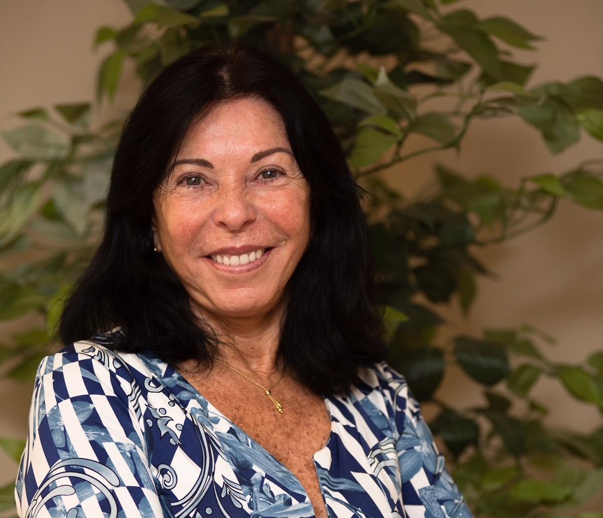 Setor elétrico recebe com otimismo indicação de Marisete Dadald para secretaria-executiva