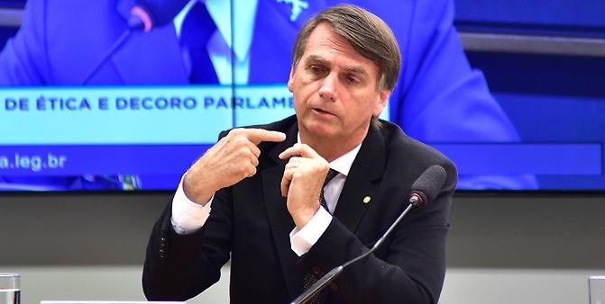 Análise: Projeto de abertura do mercado de gás esbarra em oposição dos governos estaduais