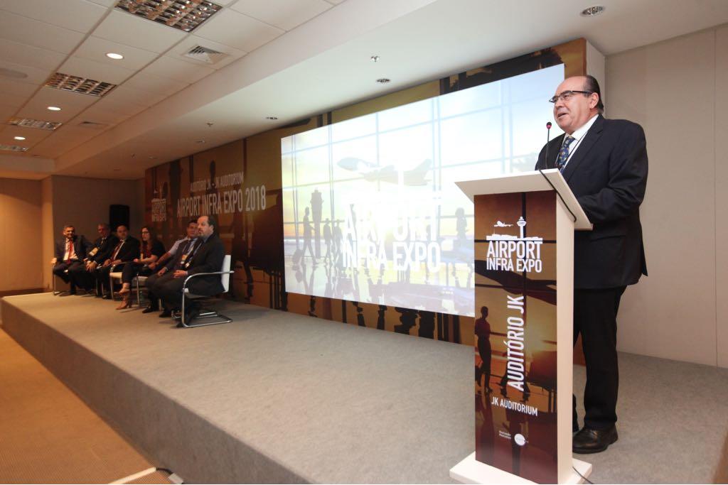 iNFRADebate: Aviação para os próximos 20 anos, por Dario Rais Lopes