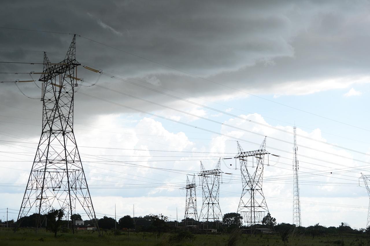 Mercado de curto prazo de energia pode ter prazo de contabilização semanal, diz ANEEL