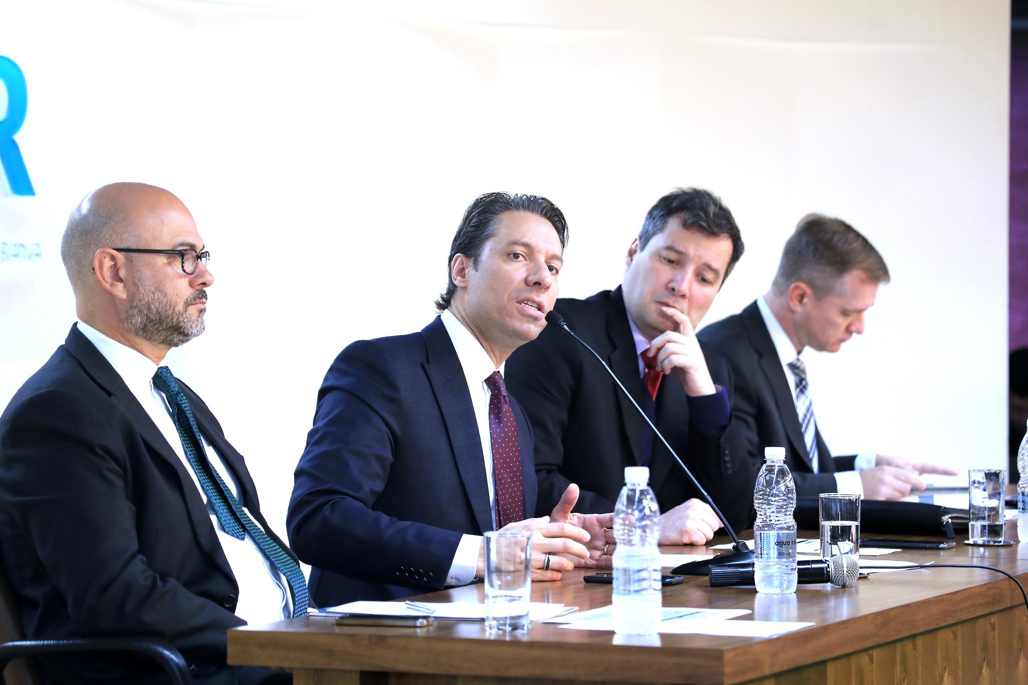 iNFRADebate: Novos desafios ao PPI; a vez dos municípios, por Fernando Vernalha
