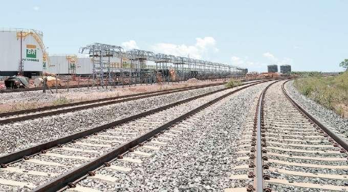 O que mudou em 2 anos de análises da renovação da concessão de ferrovias da Rumo