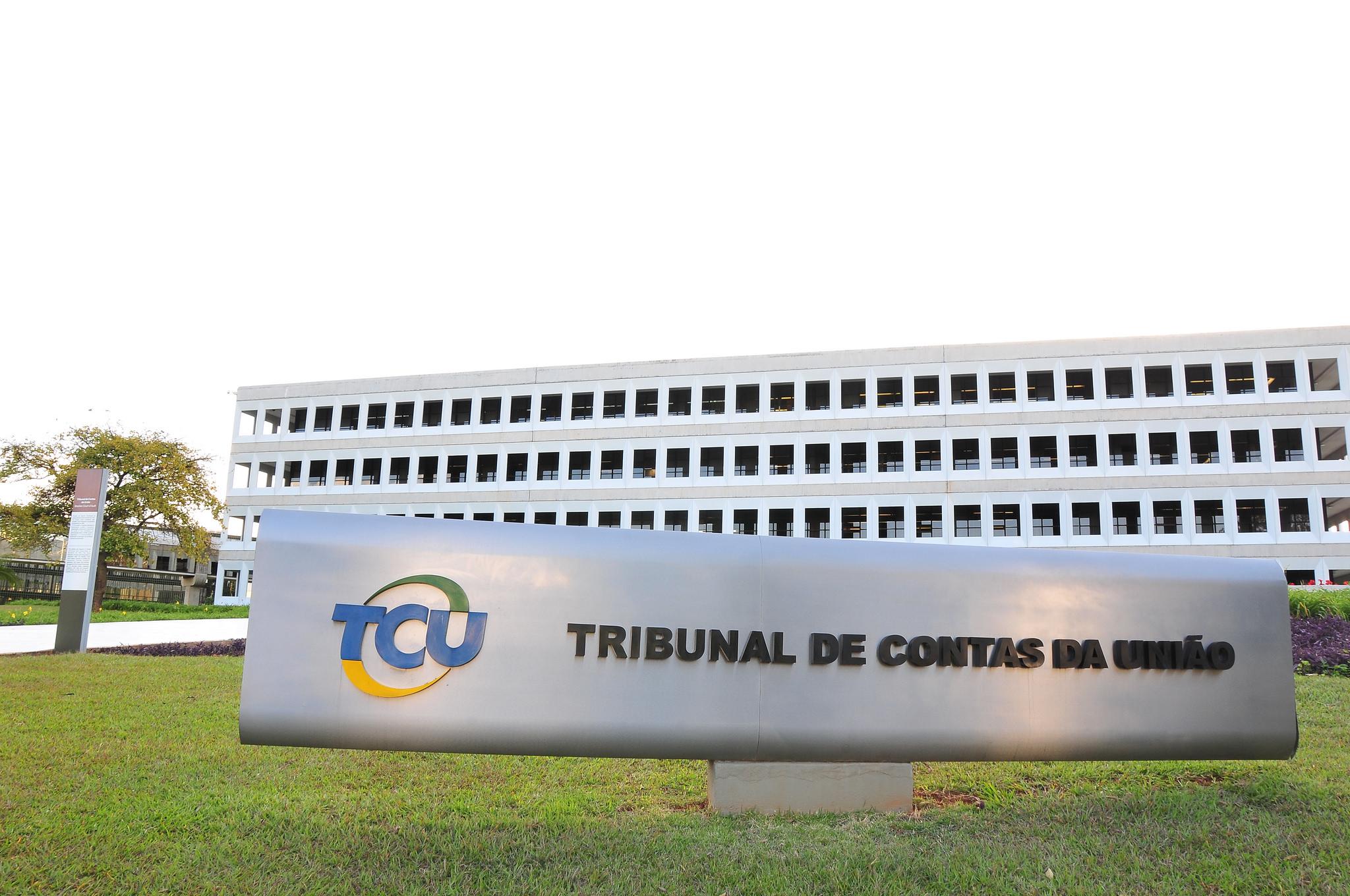 """TCU atribui a """"viés de otimismo"""" liberação de R$ 1,2 bi pela Caixa para VLT de Cuiabá"""