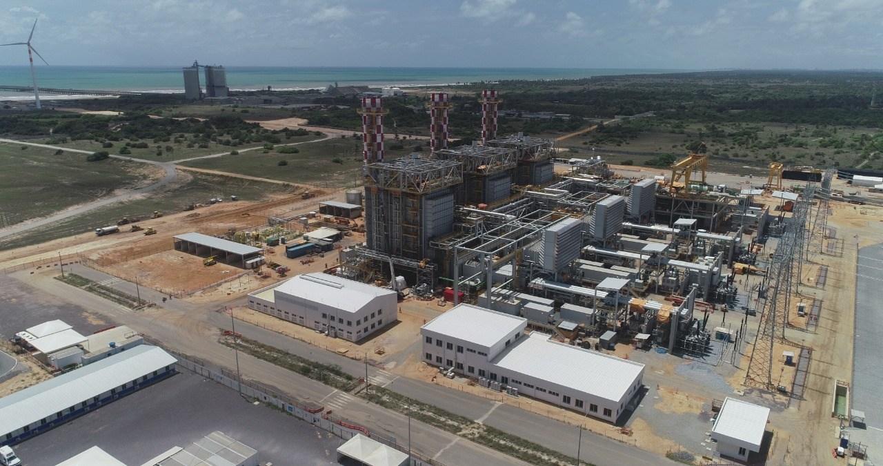 Emissão de debêntures na área de energia aumenta 160% em 2018