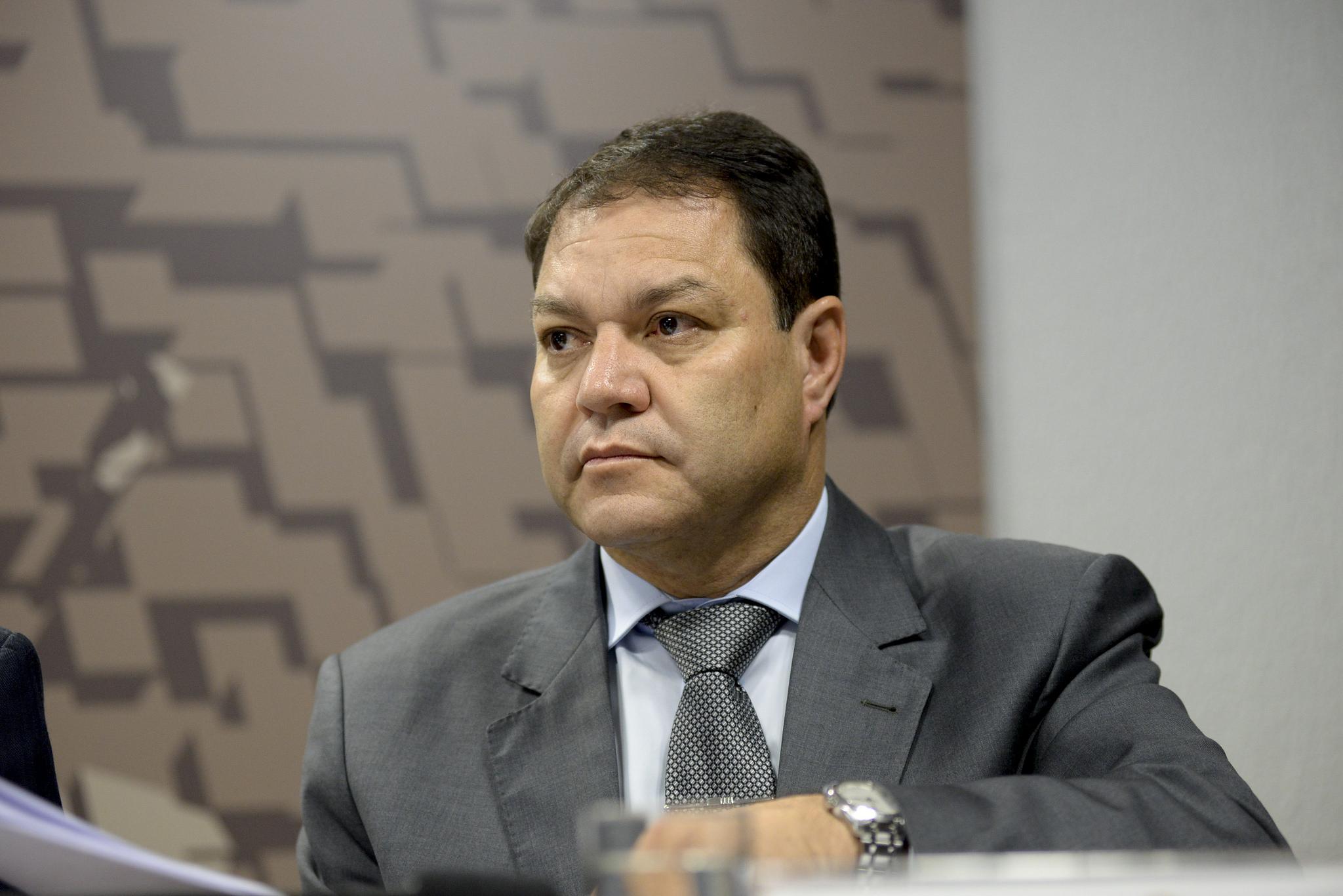 MP do PPI está pronta e previsão de primeira reunião com Bolsonaro é para o fim de abril
