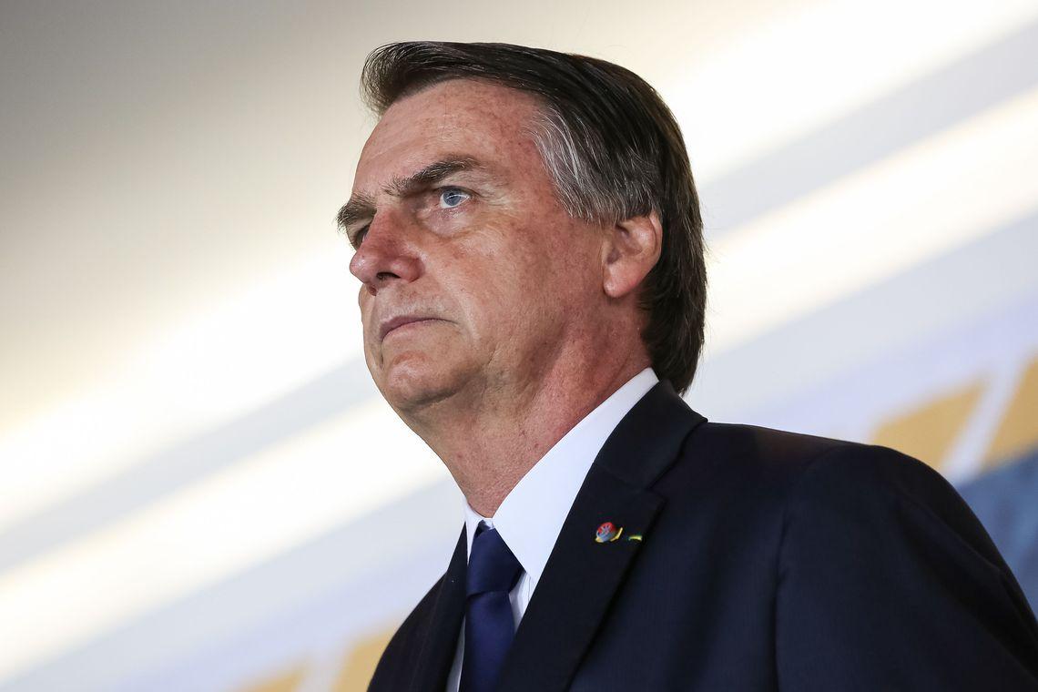 Análise: O fim do carnaval para o presidente Jair Bolsonaro