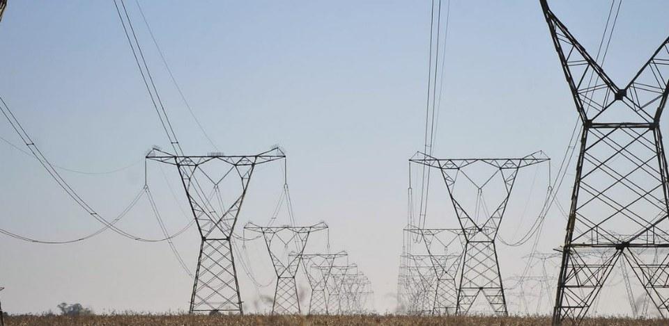 Ministério de Minas e Energia define datas de leilões até 2021