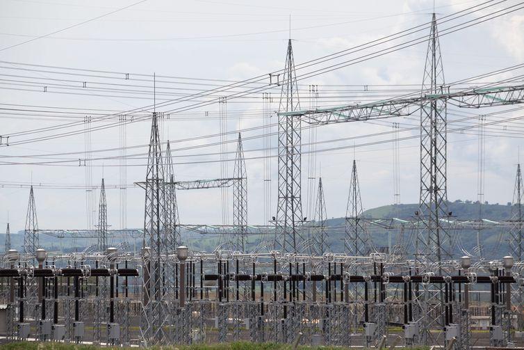 'Agentes devem ter participação maior na formação de preços', diz secretário de Energia Elétrica