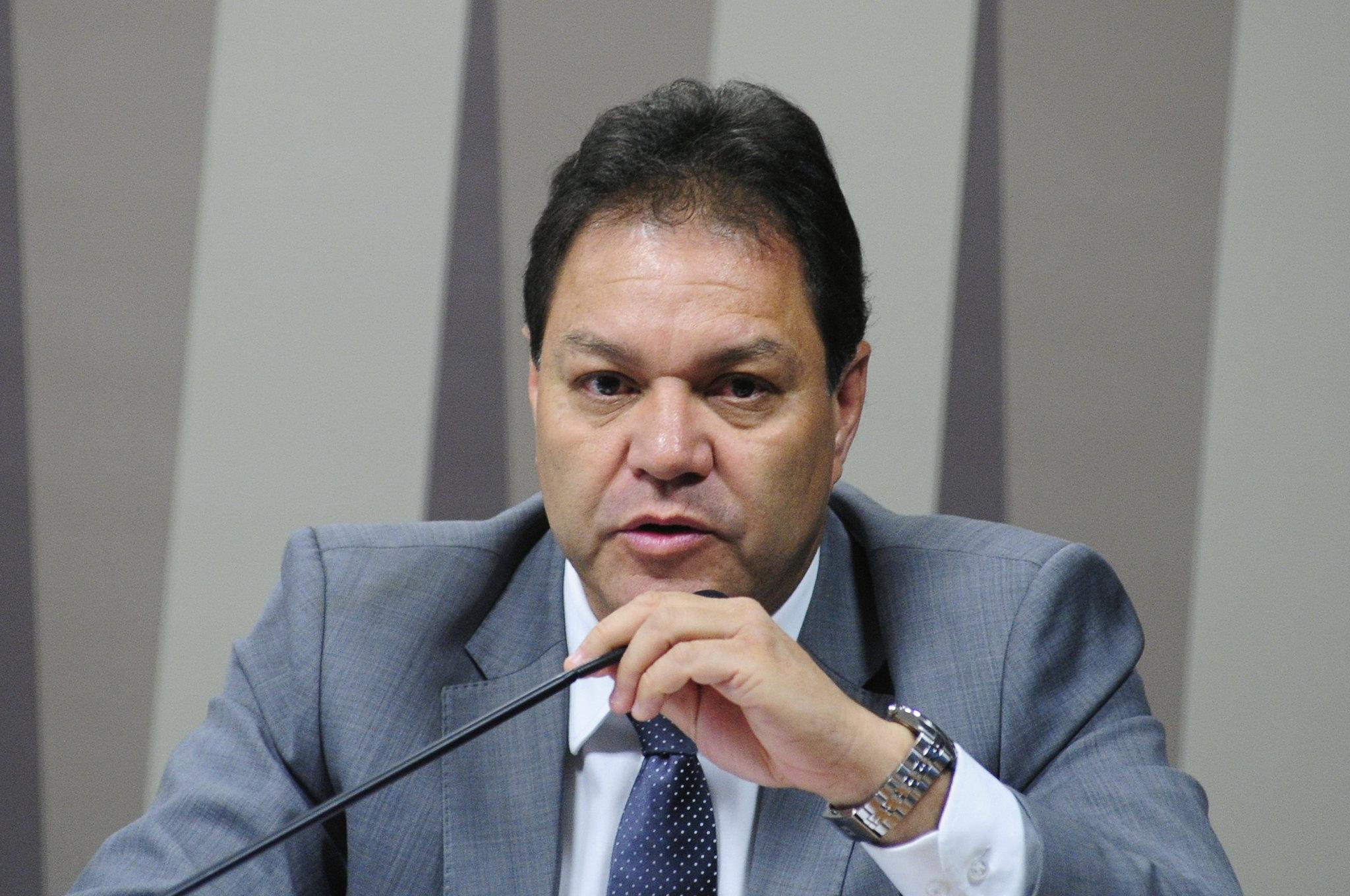 Secretário do PPI diz que concessão de rodovias mantém modelo que não funciona
