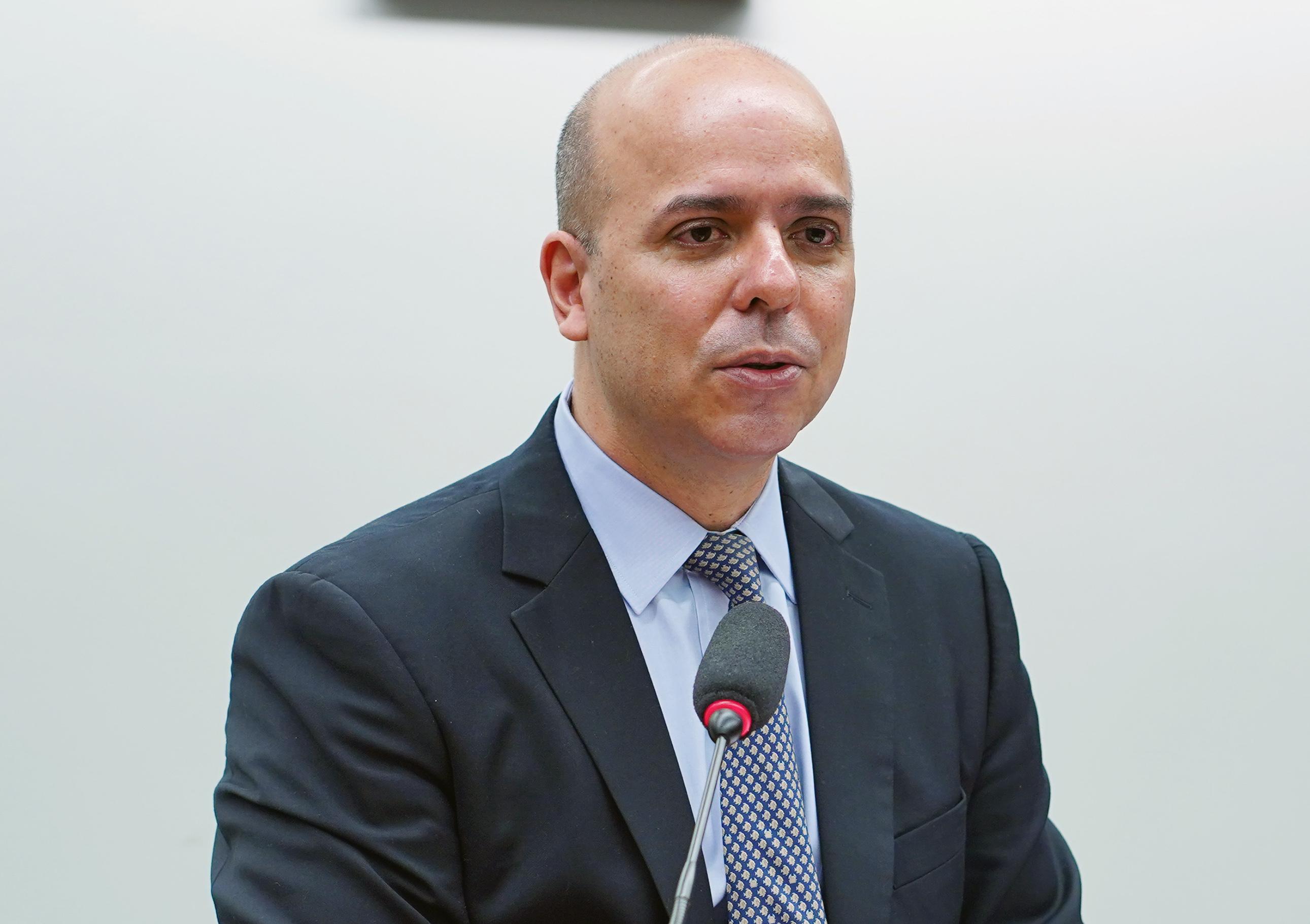 Governo prepara projeto de lei para impedir SPEs de entrarem em recuperação judicial