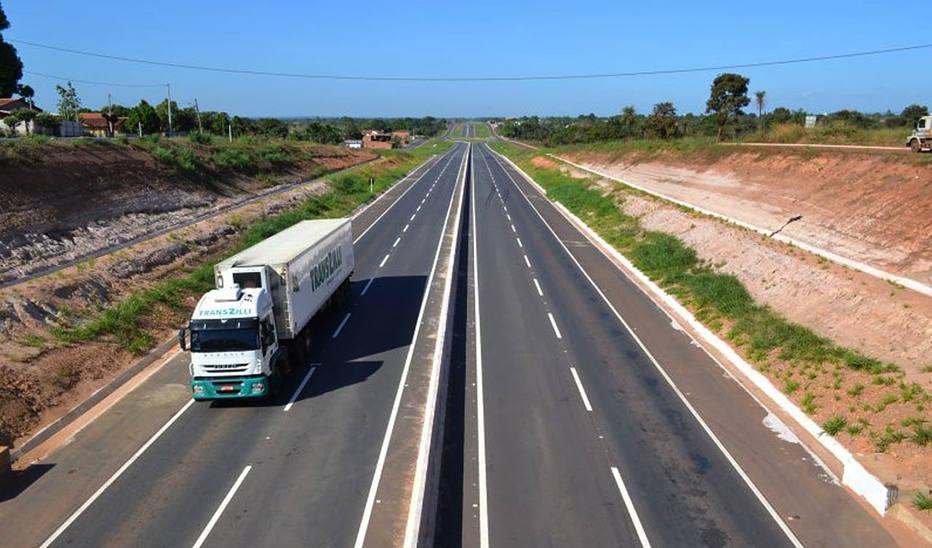 Em reunião, governo encaminha decreto sobre relicitação de concessões de infraestrutura