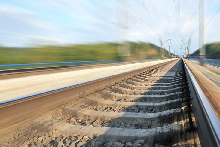 Renovação da MRS não vai prever investimento na construção do Ferroanel de São Paulo