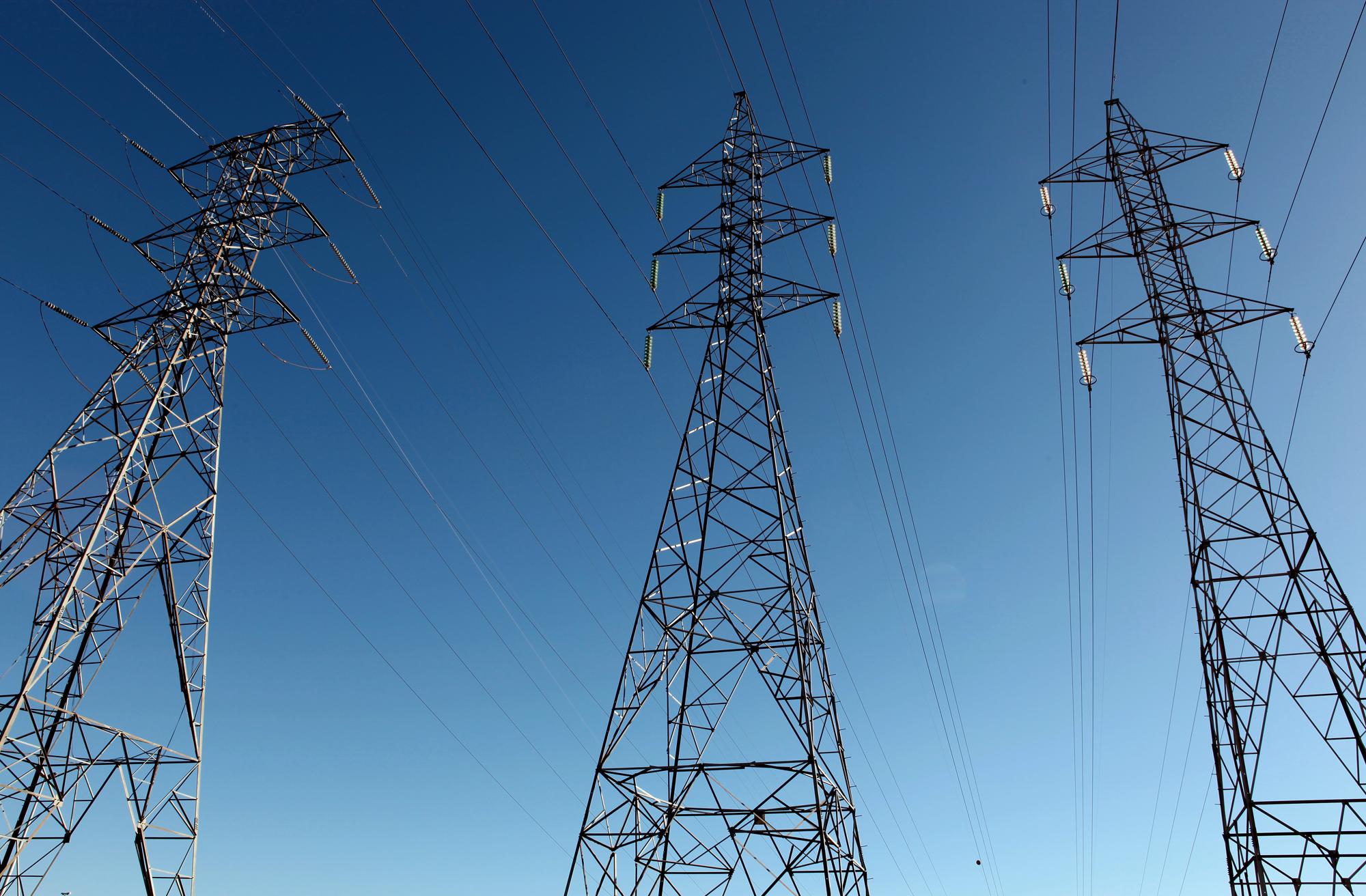 Plano de ação do novo modelo do setor elétrico será apresentado em outubro, diz presidente da EPE