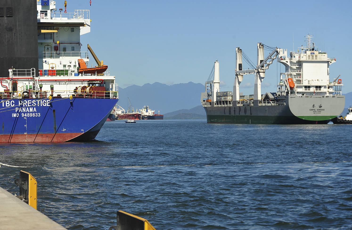 Projeto de R$ 10 bi quer transformar Alcântara no maior terminal portuário do Brasil