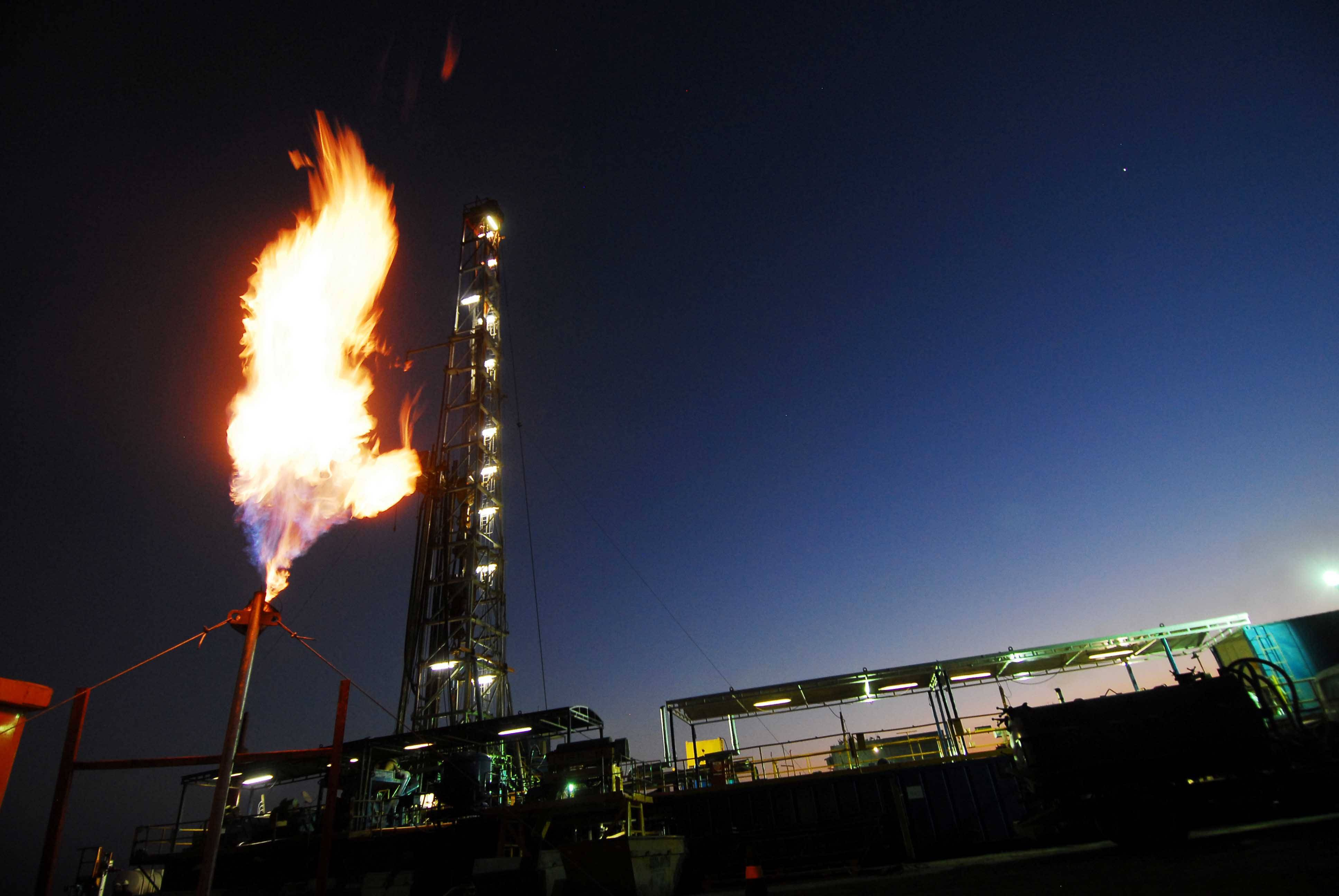 iNFRADebate: São Paulo tem modelo regulatório de sucesso no setor de gás natural
