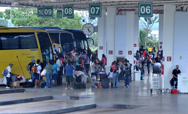 iNFRADebate: Liberdade tarifária e modelo de autorização no transporte rodoviário interestadual de passageiros – para onde vamos?