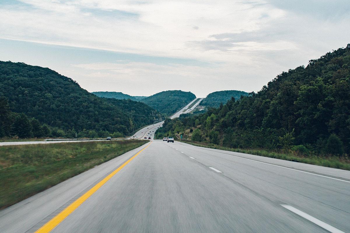Governo federal põe em audiência pública proposta para sua 1ª concessão rodoviária com outorga