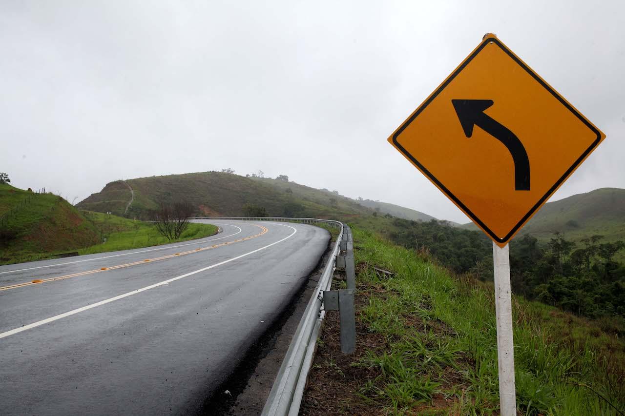 Revisão quinquenal de concessões rodoviárias federais é criticada por excesso de complexidade