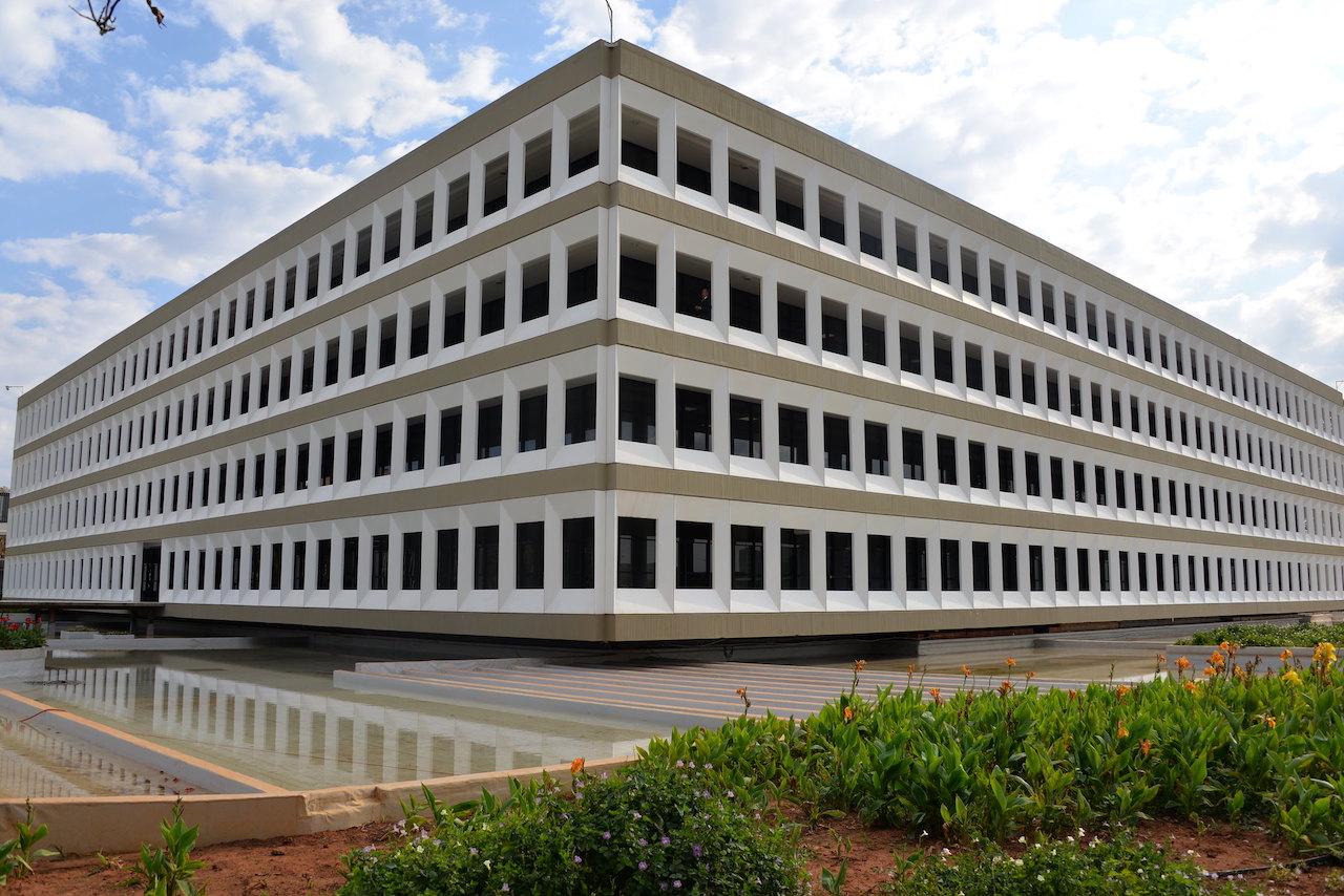 TCU elogia ANEEL por não incluir reequilíbrio de contratos de distribuidoras em Conta-Covid