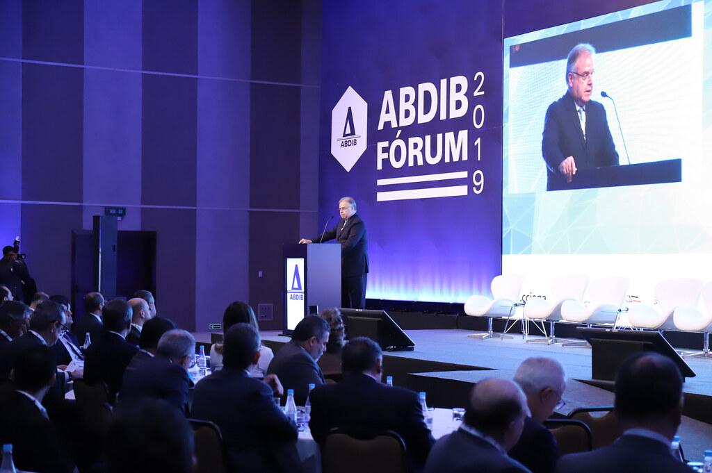 ABDIB promove fórum de infraestrutura regional para debater ampliação de concessões