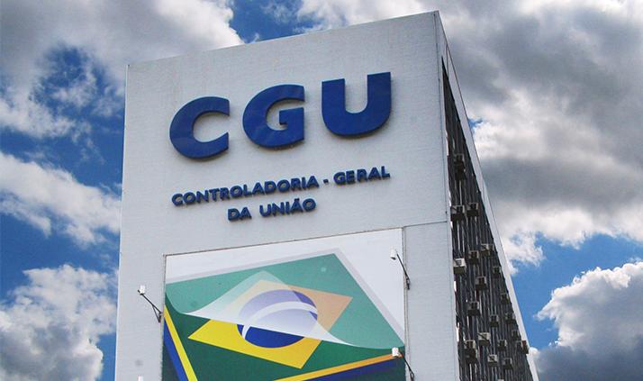 CGU avança em processo para criar rating de maturidade regulatória das agências do país