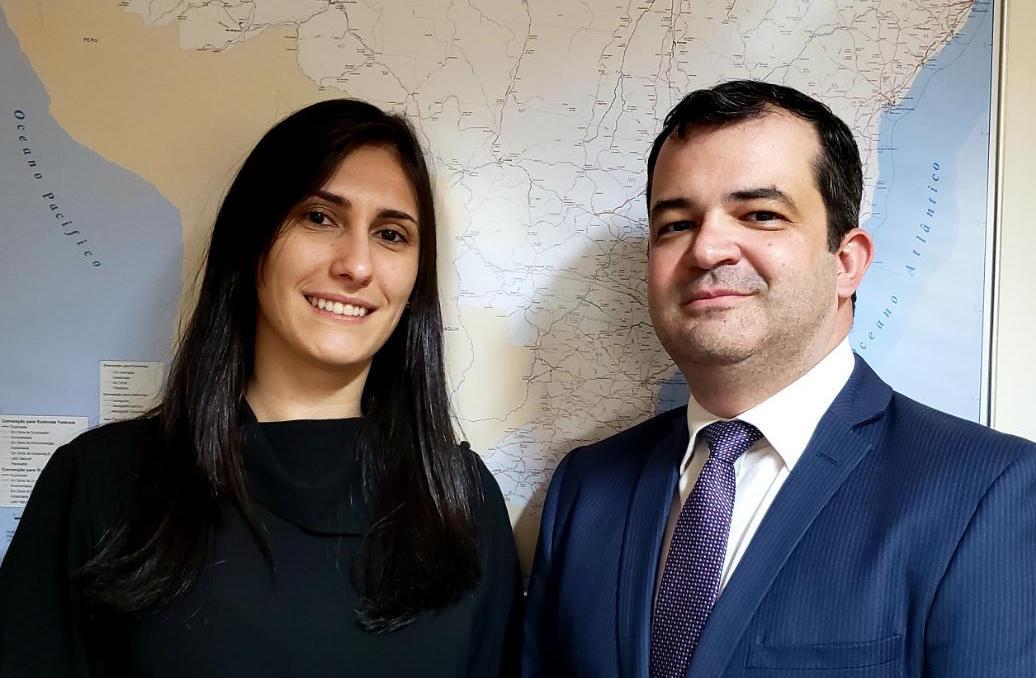 iNFRADebate: O decreto de arbitragem como mecanismo de segurança jurídica em contratos de parcerias com o poder público