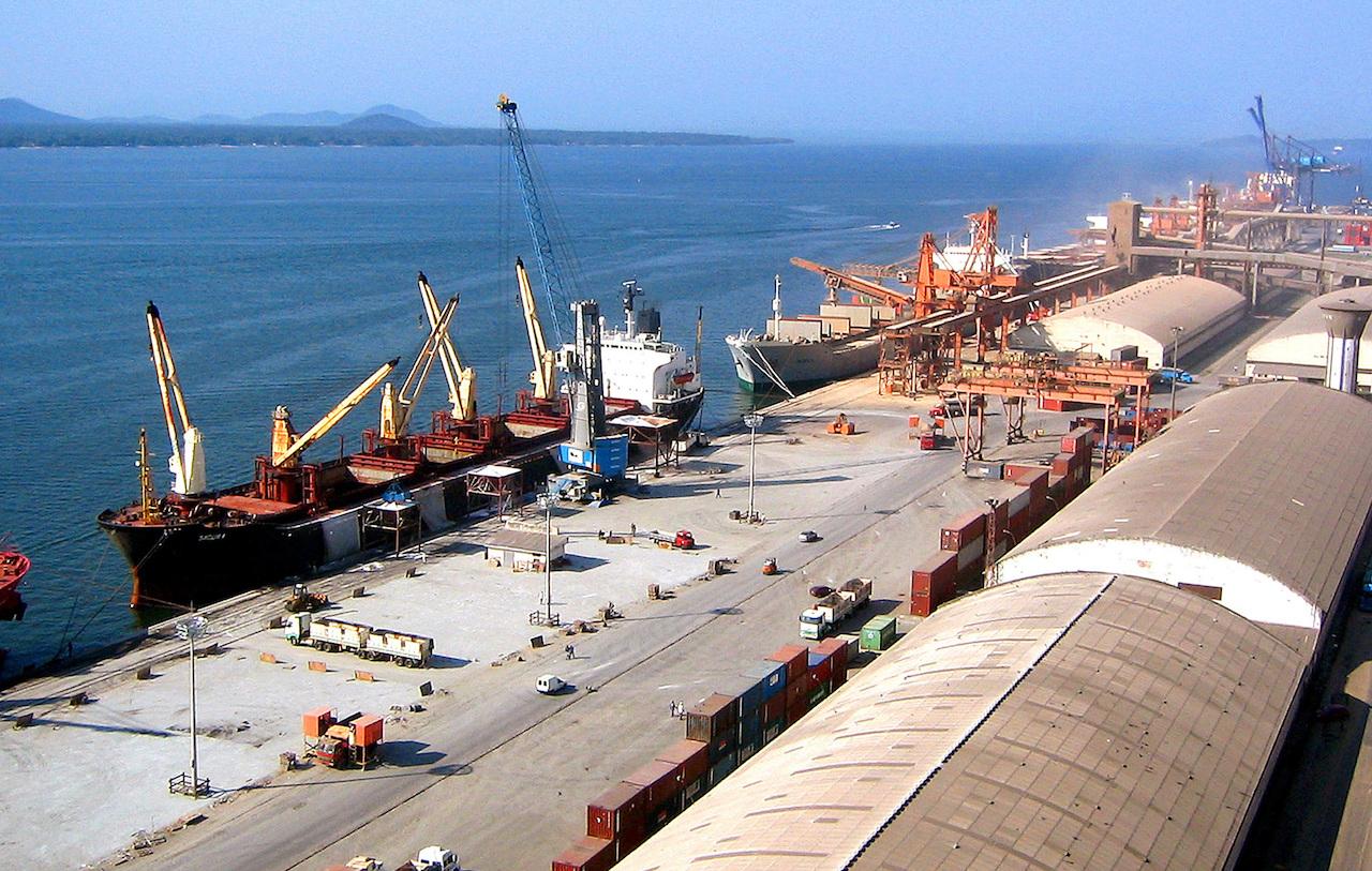 Justiça suspende norma da ANTAQ que obriga envio de dados econômicos de terminais portuários