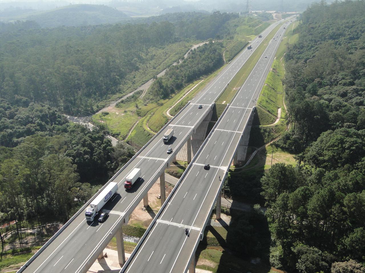 Arbitragem ganha força no setor de infraestrutura do país com novos regramentos