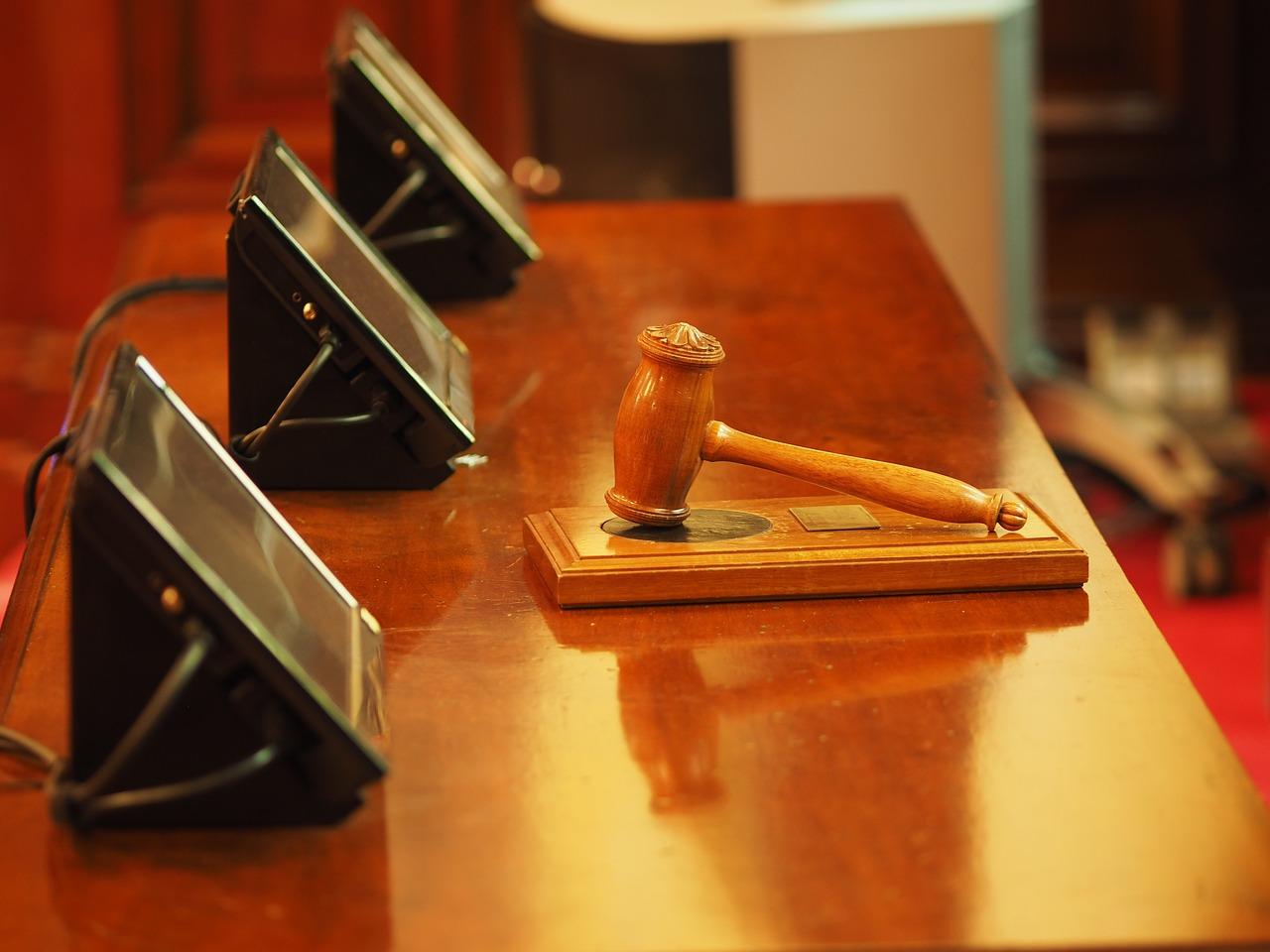 Decreto de arbitragem tenta acelerar processos litigiosos no setor de infraestrutura