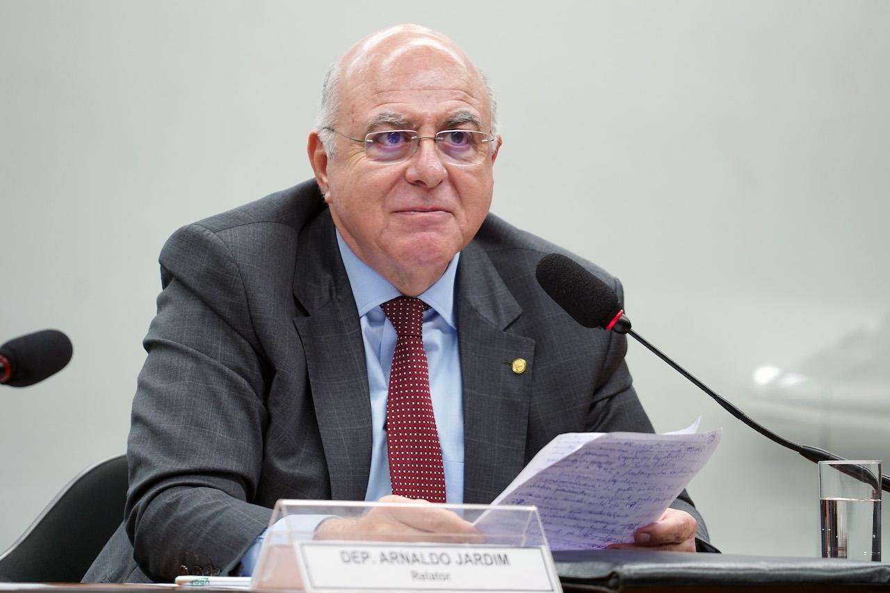 Relator deve adotar mecanismo de 'dispute board' em novo marco de concessões e PPPs