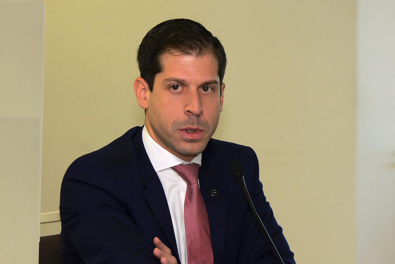 Governo pede concessão simplificada para projetos com investimentos menores que R$ 50 milhões