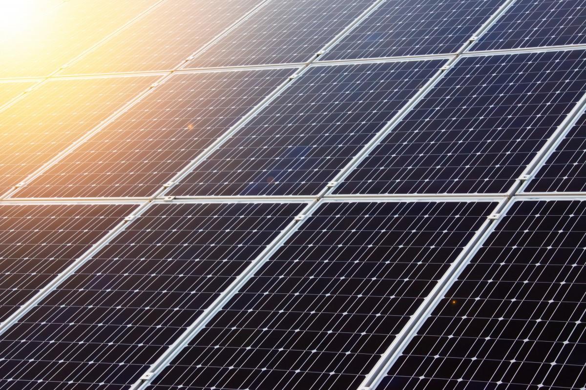 Ministério da Economia diz que subsídio à energia solar daria para construir 9 mil creches