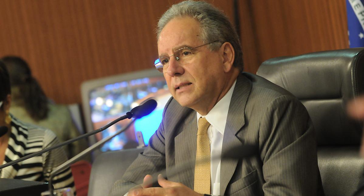 iNFRADebate: Da OIT-169 a uma governança consequente