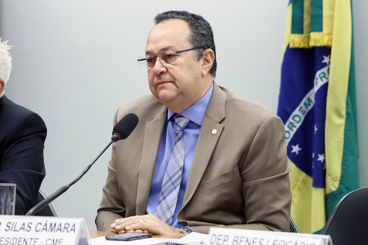 PL do Gás prevê a construção de gasodutos por autorização e será aprovado na próxima semana, diz relator