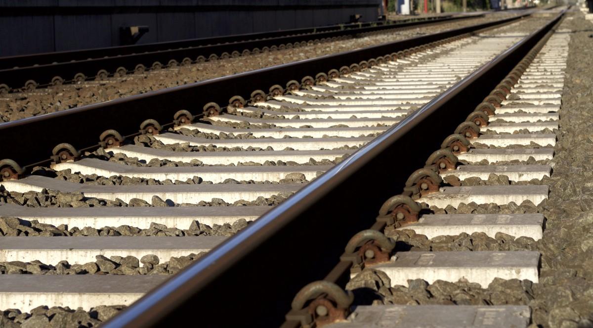 Dominó ferroviário: sem resolver Malha Paulista, outros projetos do setor travam