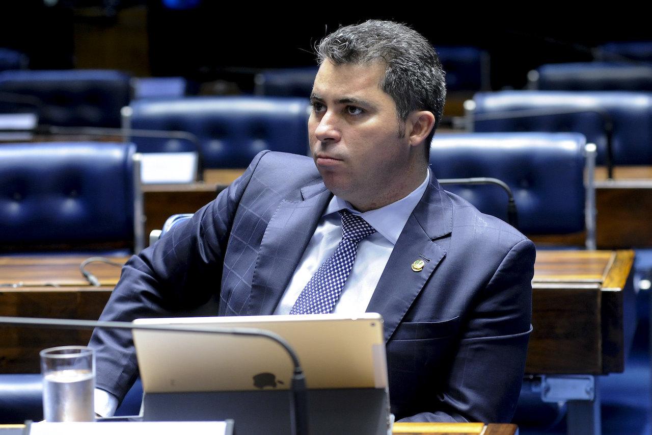 Senador diz que projeto de modernização do setor elétrico pode sofrer novas alterações