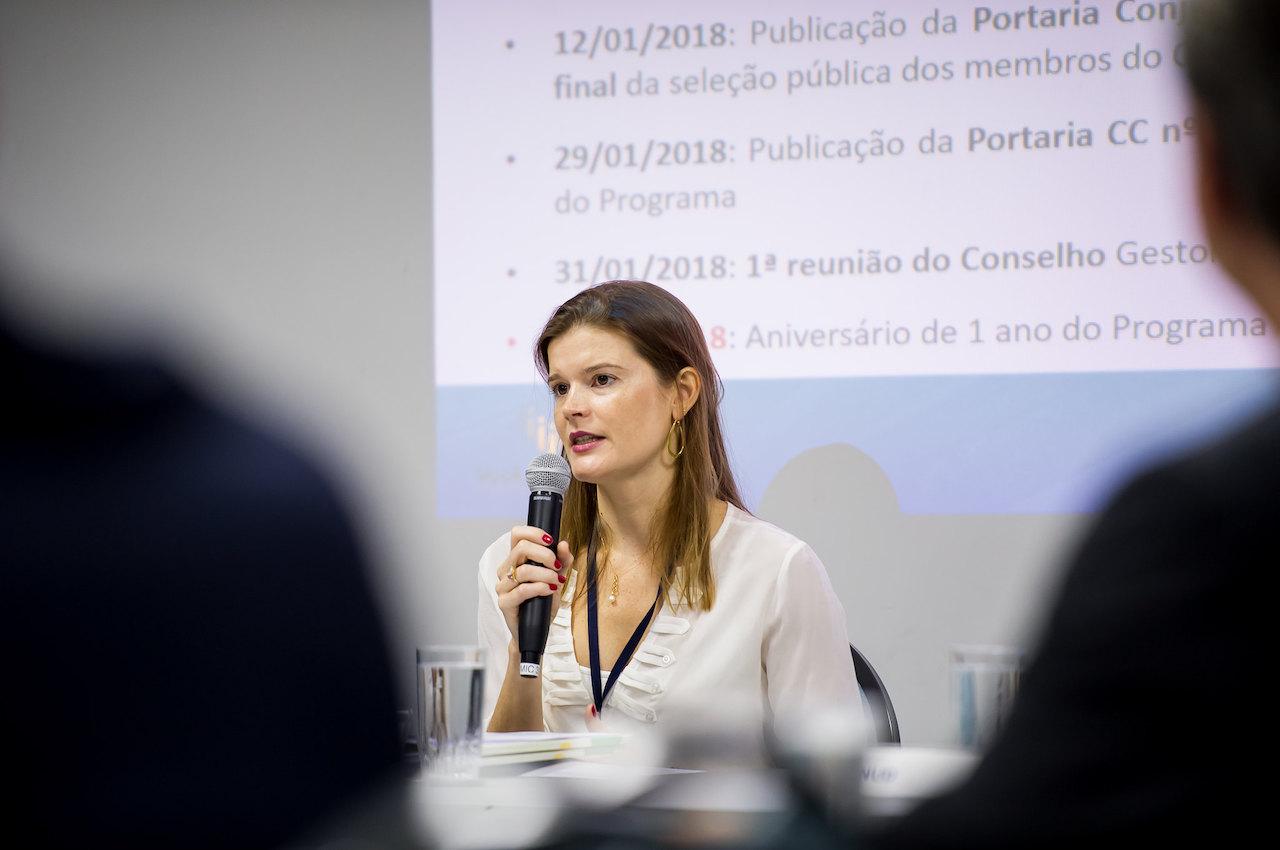 PPI passará a modelar PPP de presídios para reduzir custos do sistema prisional