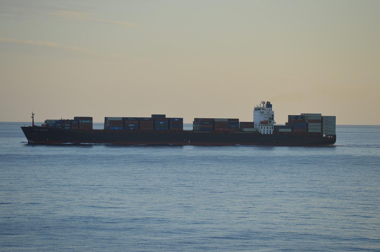 Energia em transição: Seminário debate infraestrutura e distribuição de combustíveis marítimos