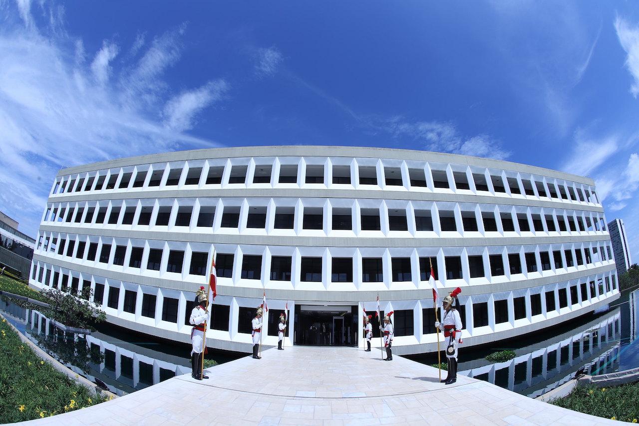 Decisão no TCU sobre a Malha Paulista é adiada e pode frustrar plano de assinar contrato neste ano